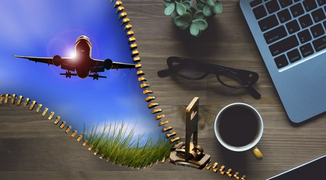 El Oro con ganas de alzar el vuelo y el cambio de la Plata no lo pone fácil! Repaso semanal