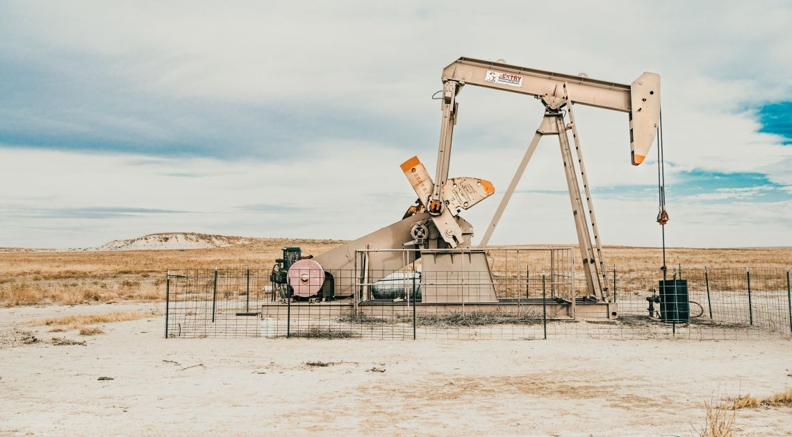 El precio del petróleo saldrá? Un momento histórico en el mercado petrolero.