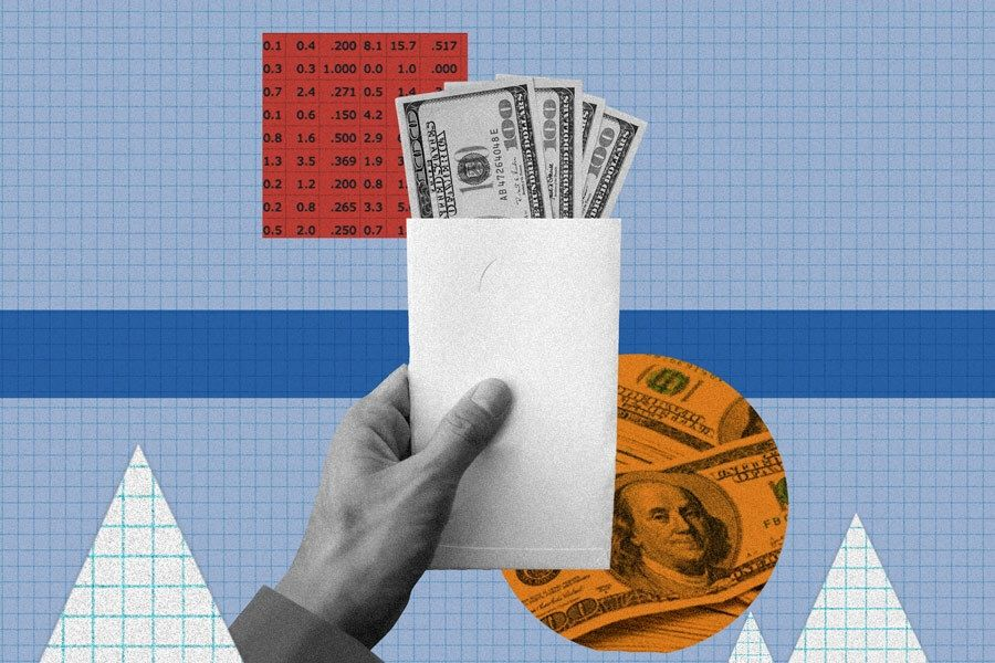 """El repunte de los bonos inicia un nuevo ciclo para el """"value investment"""""""
