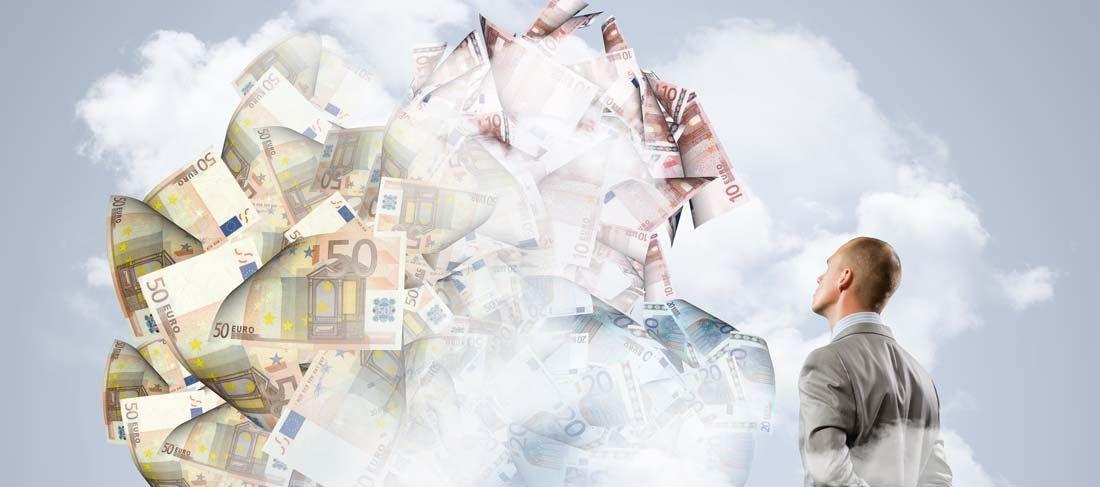 El sector bancario europeo empieza a enfrentar obstaculos