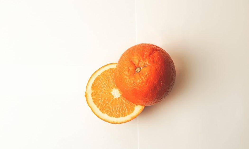 El USDA redujo su pronóstico para la cosecha de naranja de EEUU. ¿Crecerán las cotizaciones de naranja?