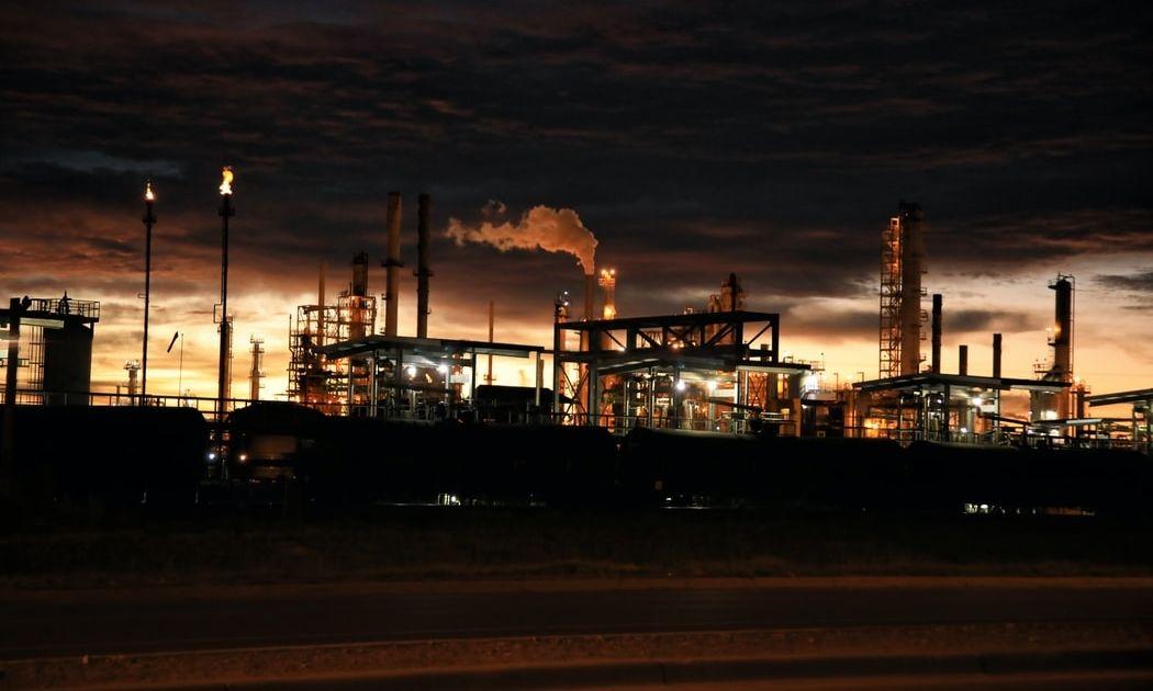 El WTI puede continuar a la baja a la espera de la reunión de la OPEP+ del jueves