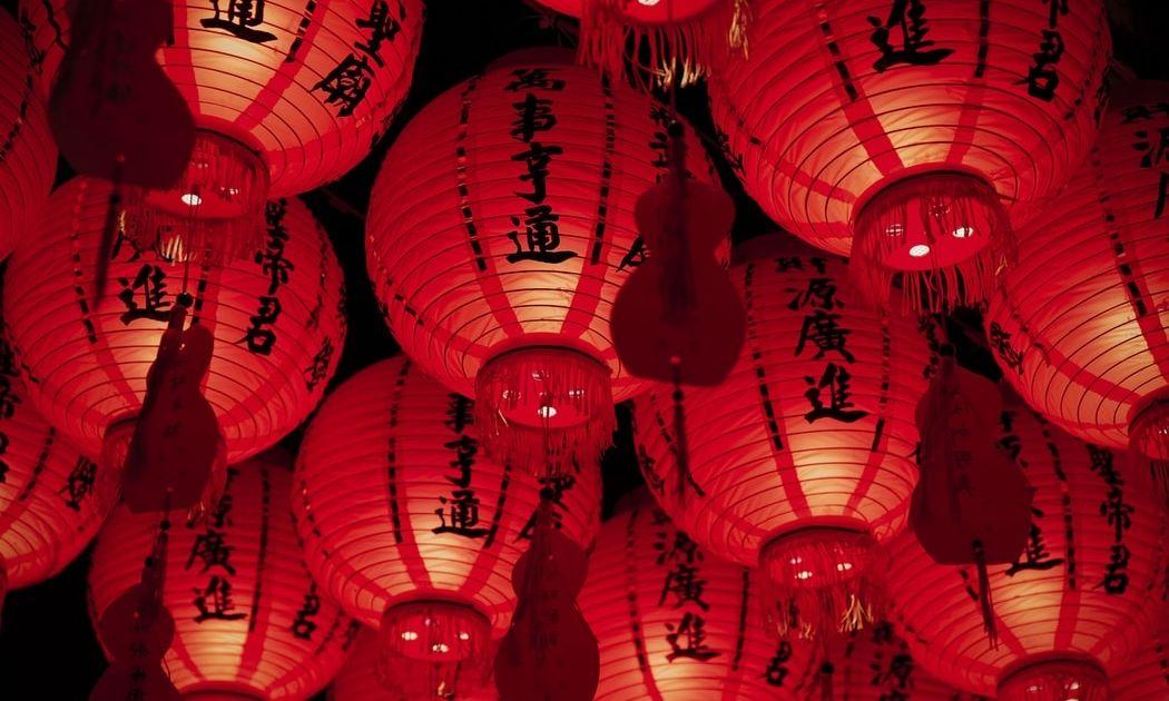 El yuan chino (CNY) gana a medida que el BPC inyecta más liquidez en el Sistema