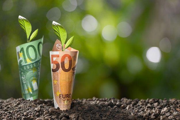 En el cambio Euro Yen Japonés (EURJPY), el Euro se acerca a máximos de dos semanas