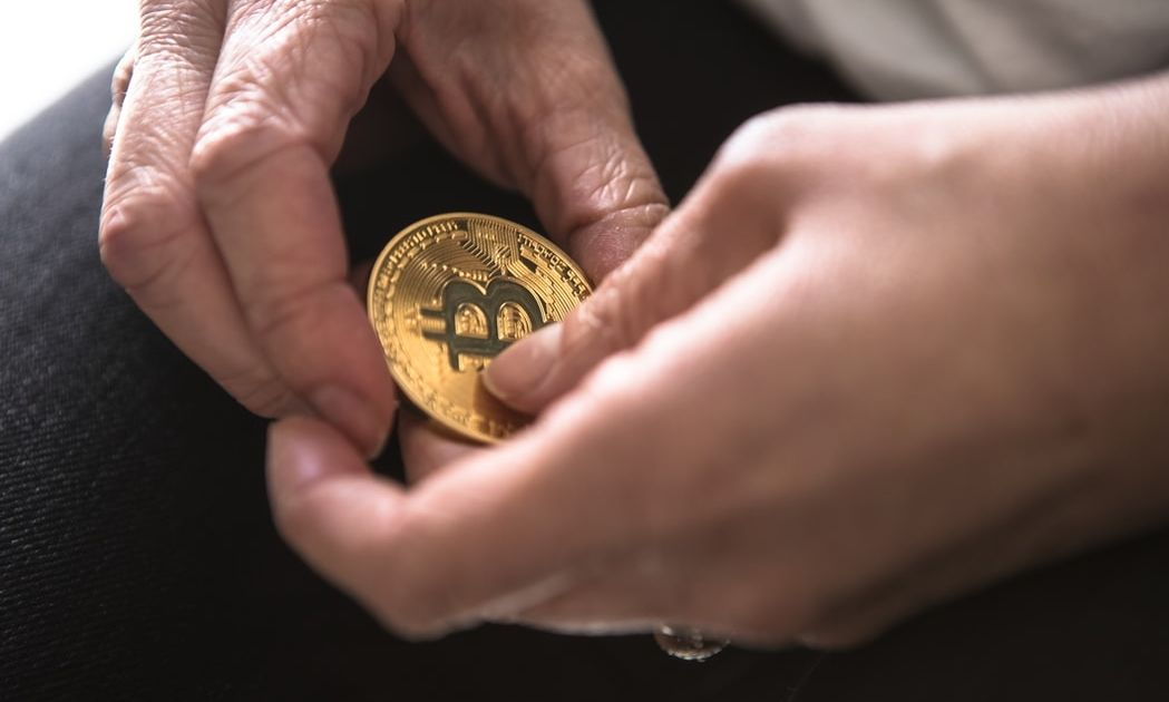 ¿Es la hora de comprar Bitcoins?