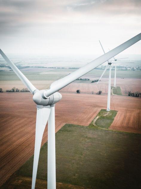 España con 4% del Fondo para la lucha contra las emisiones de CO2