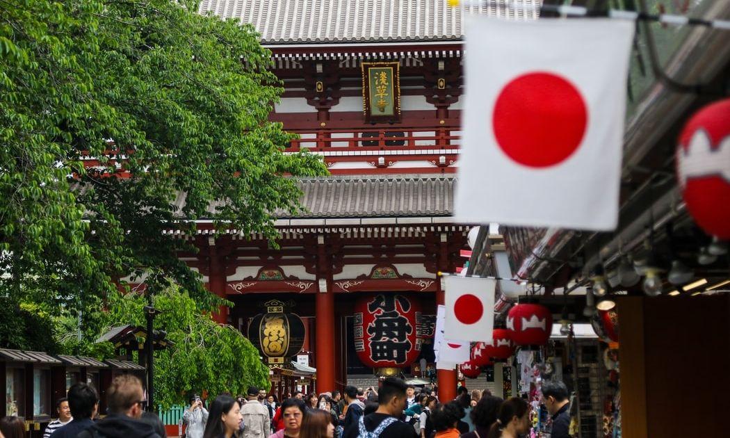 ¿Está el cambio Dólar Yen Japonés (USD/JPY) respetando el soporte de 105,09?