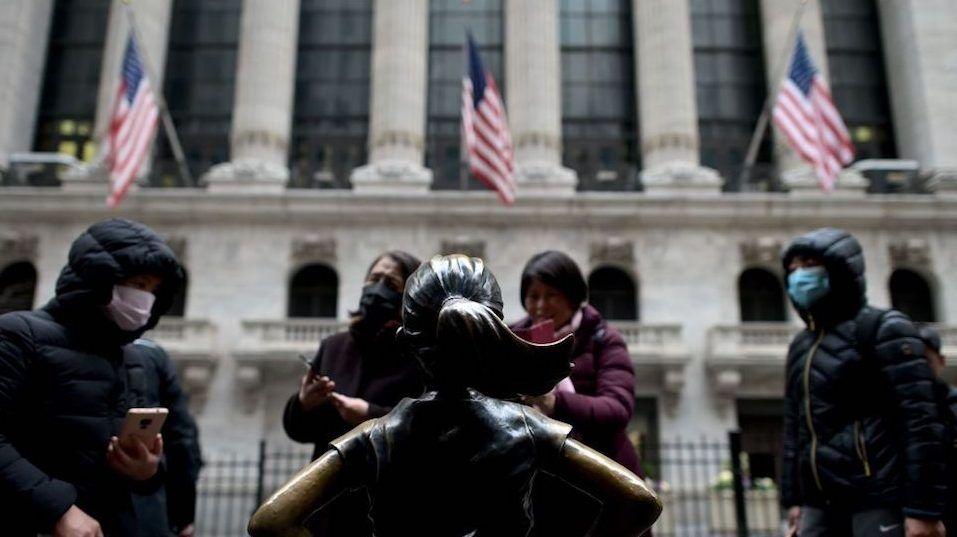 Estados Unidos aumenta los riesgos