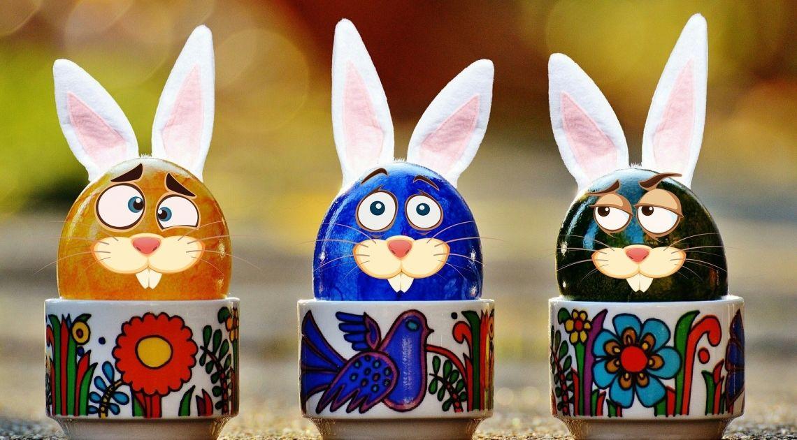 ¡Esto es inesperado para Pascua! Vea lo caro que son el euro, la libra y el dólar para las vacaciones