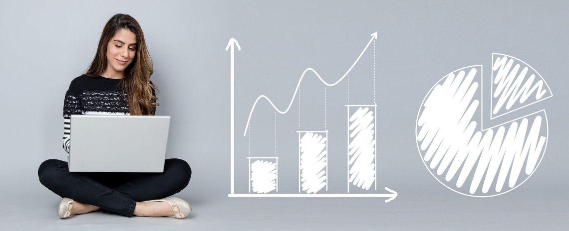 """Estrategia de Trading avanzado """"Pip-Fuller"""" y su exitosa puesta en marcha """"Mercado de Divisas Forex"""" (Parte I)"""