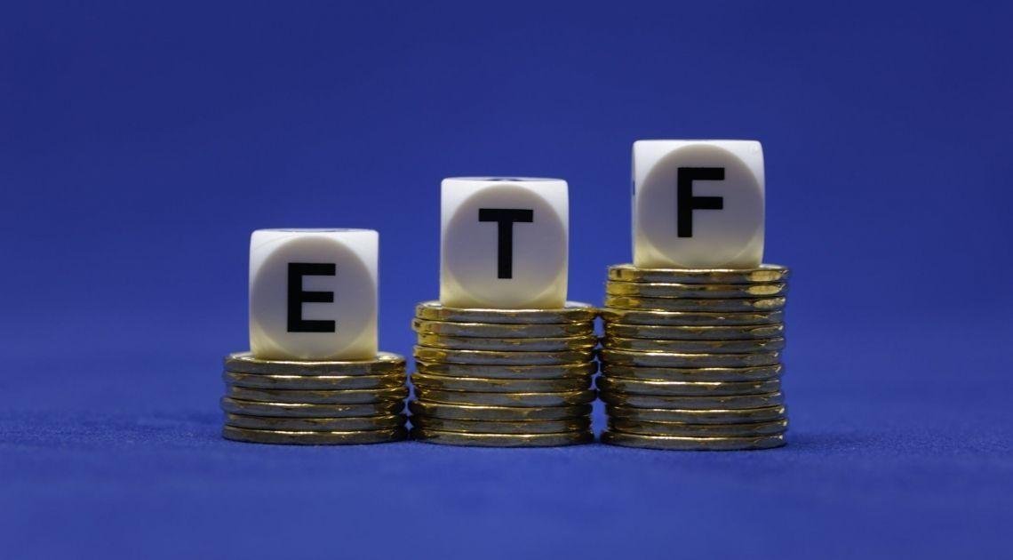 ETF- ¿Cómo funciona un fondo cotizado y qué debe saber todo inversor al respecto?