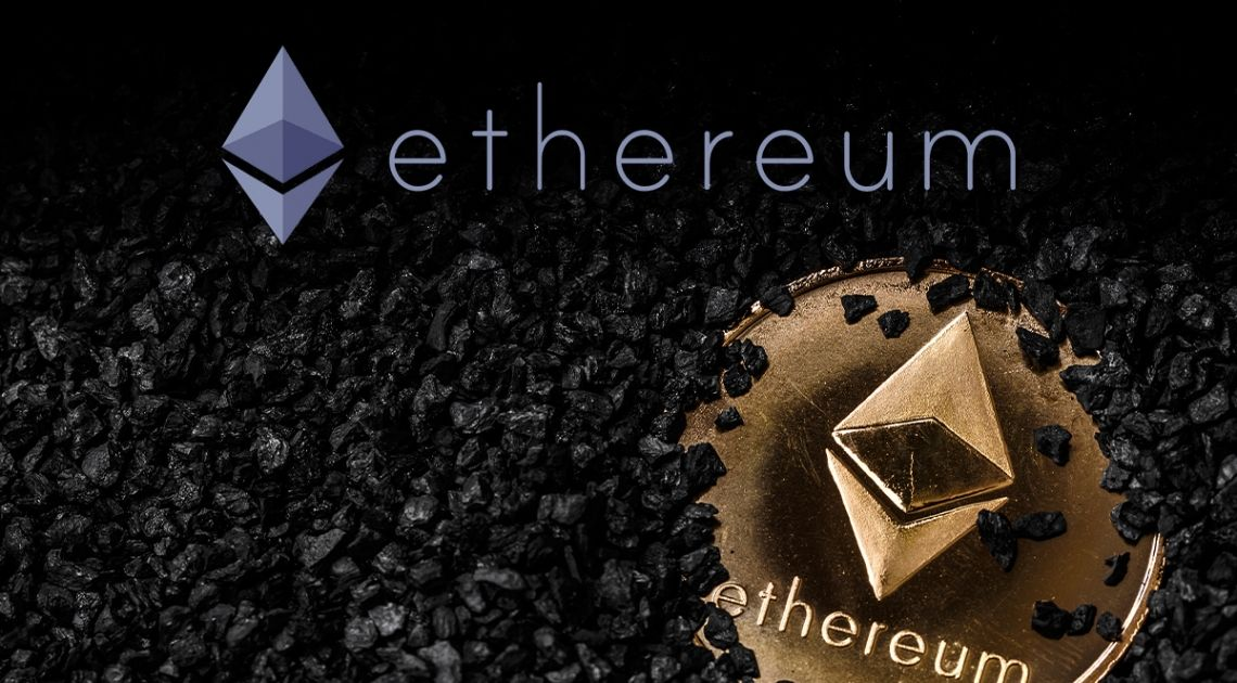 ¡Ethereum rumbo a los 4000!