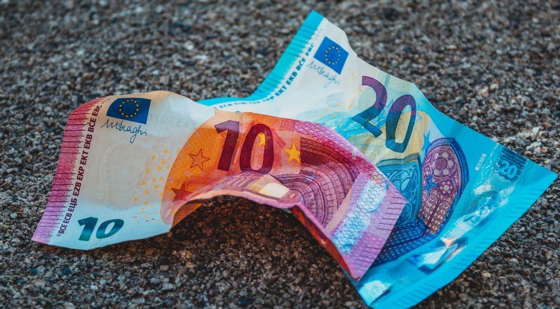EUR/JPY En Consolidación Macro y Ofreciendo oportunidades intradía