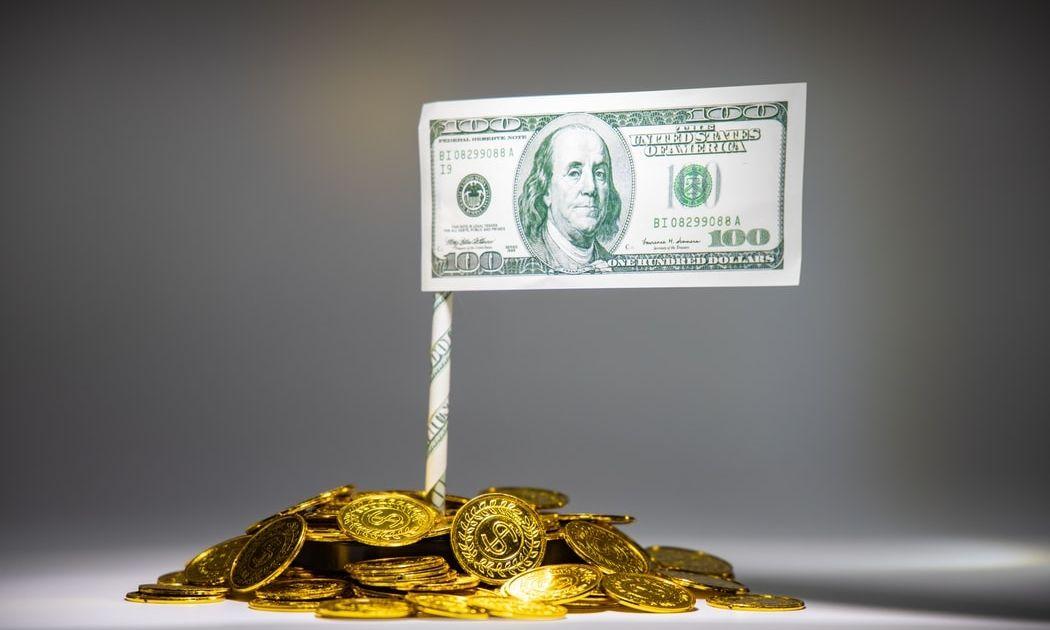 EURUSD: política monetaria en Estados Unidos y la UE