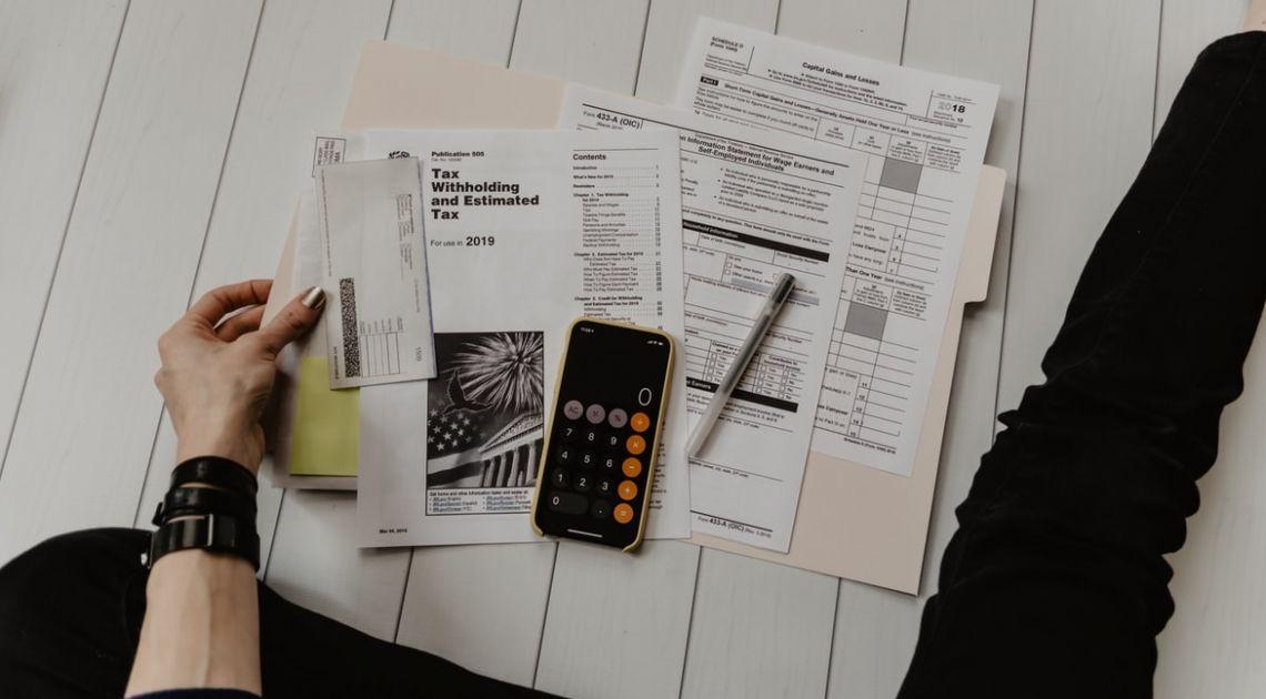 Finanzas Sostenibles y Criterios de Evaluación de Riesgos