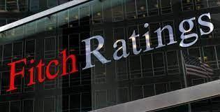 Fitch rating baja la calificación en Colombia y el gas natural está consolidado.