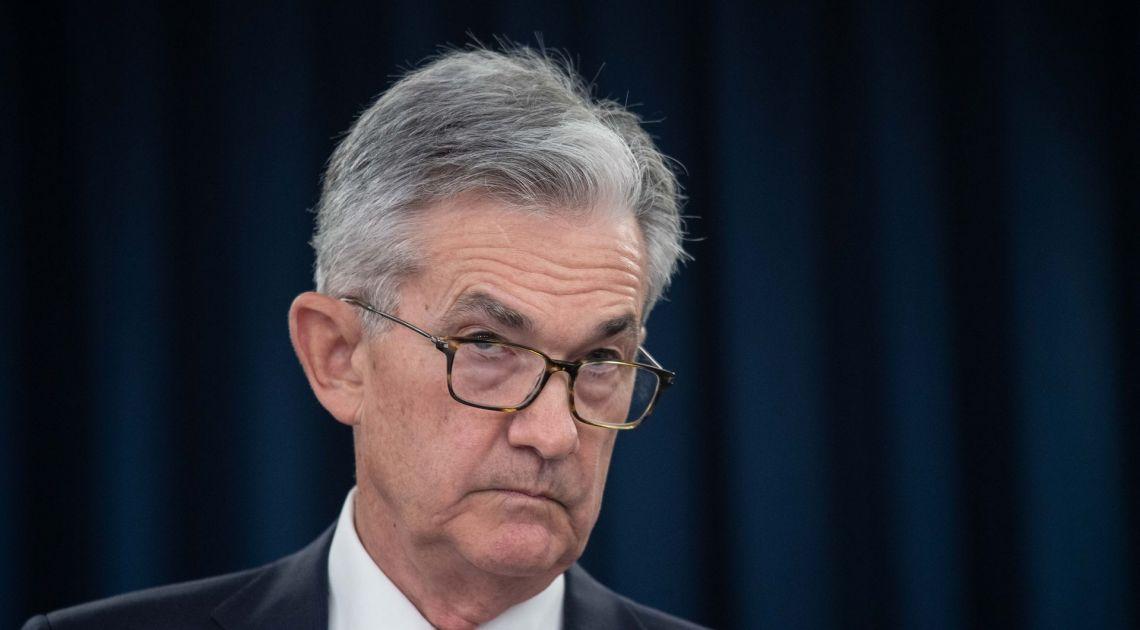 FOMC Entregará Previsiones