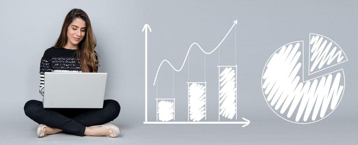 Formaciones de reversión de tendencia, anàlisis tècnico Forex