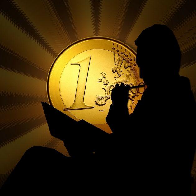 """Fuerte debilitamiento en el cambio del Euro frente a los Dolares; Estadounidense y Canadiense """"EURUSD/EURCAD"""" Será el principio del desplome?"""