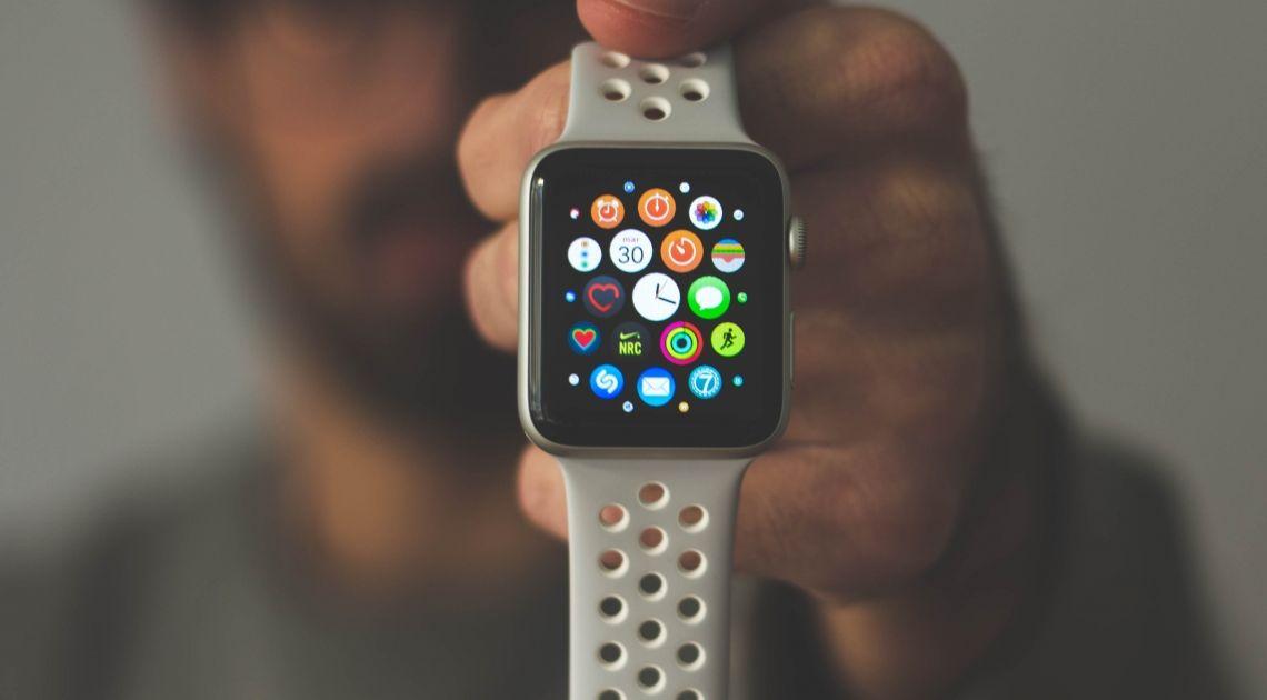 Google con sus propios relojes inteligentes