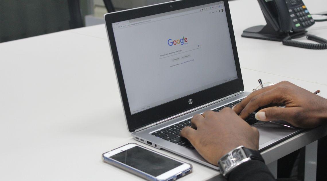 Google termina con el sistema que le permitía ahorrar