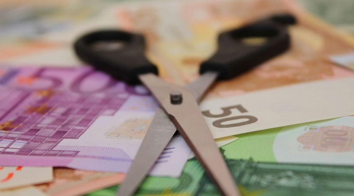 Hablando de correlaciones, estaríamos viendo con buenos ojos los movimientos en el precio  del Euro y la Libra,¿Estarían ambas monedas en una posición interesante de compra?,¡Vamos a averiguarlo!