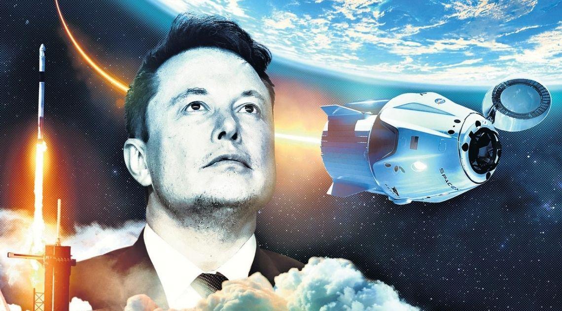 Hay que ver... ¡Elon Musk le pega una patada al Bitcoin (BTC) con un solo tuit! ¿Y si llegamos a 2 dólares a cambio de Cardano (ADA)? El Dólar se lleva por delante a Polkadot (DOTUSD)