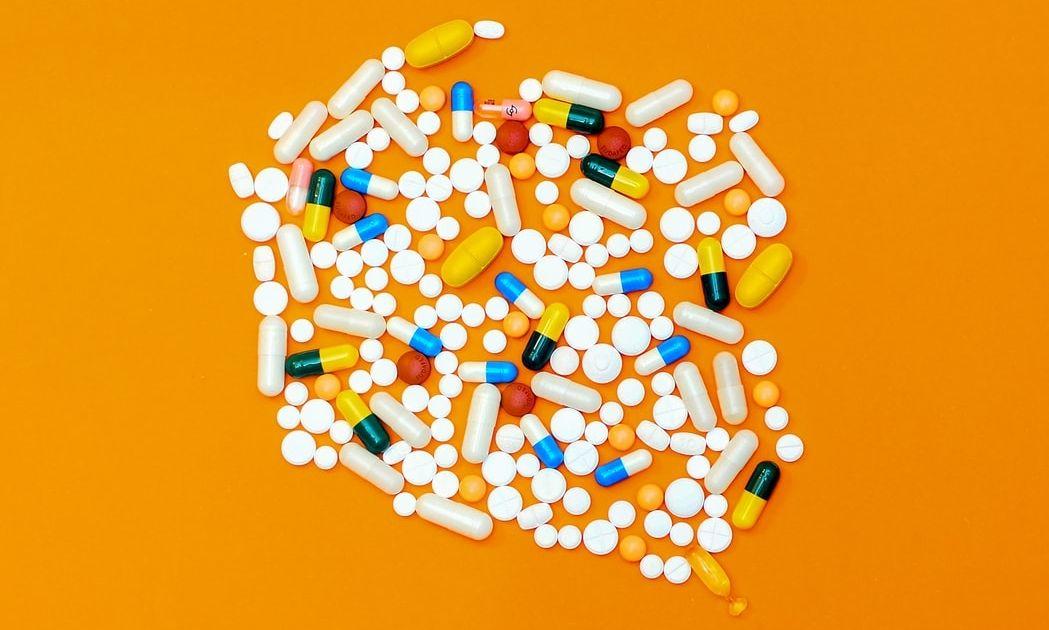 ¿Hora de entrar para las farmacéuticas?