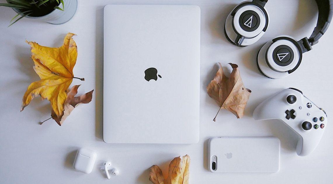 Industrias del futuro: Los resultados de Apple y Microsoft superan las expectativas. El sector tecnológico sigue prosperando a pesar de la crisis