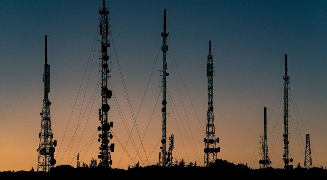 Introducción a la valoración y análisis del sector de las telecomunicaciones