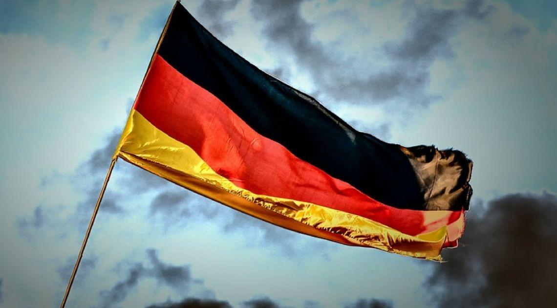 ¡La Bolsa de Alemania está que se sale con el DAX 30! Nasdaq 100 como un buen bocado para cada inversor ¿Qué pasará hoy con el S&P 500 ?
