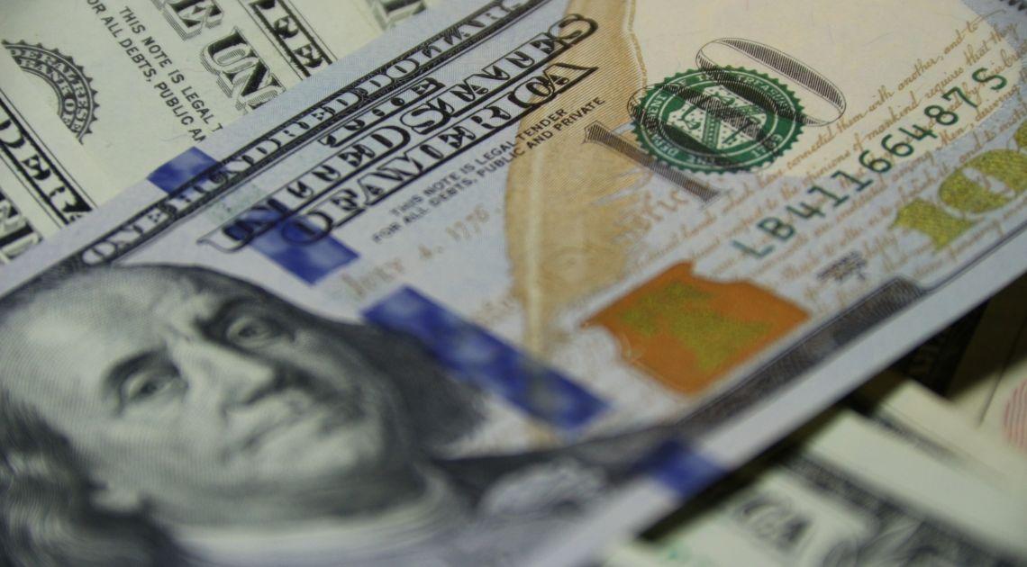 La Bolsa de Nueva York se recupera, el Dow Jones crece un 0,51%