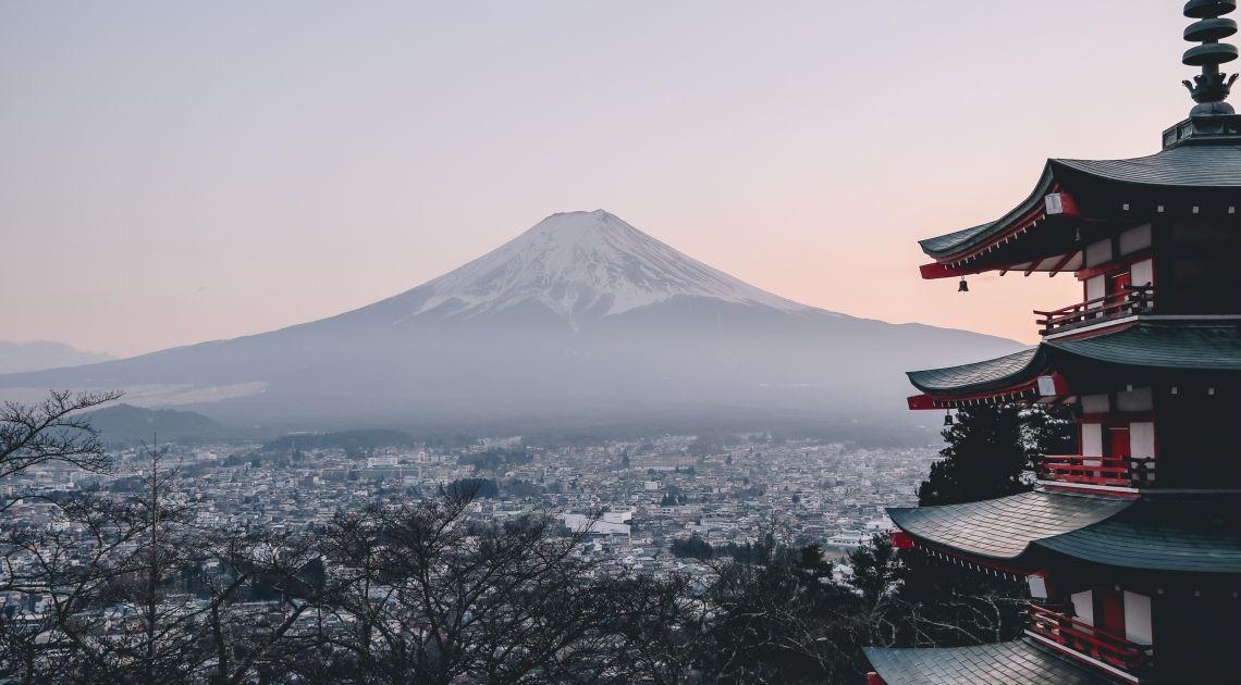 La Bolsa de Tokio: el Nikkei con un nuevo máximo