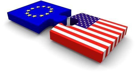 ¡La divisa americana machaca al Euro (EURUSD)! Los datos del PMI también presentes en las cotizaciones del cambio Euro Libra (EURGBP) El cambio Euro Yen (EURJPY) sigue la tendencia de los otros dos pares