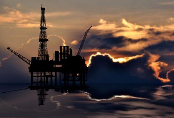 La dramática caída del petróleo impulsa hacia arriba el cambio del Dólar Estadounidense USD/CAD