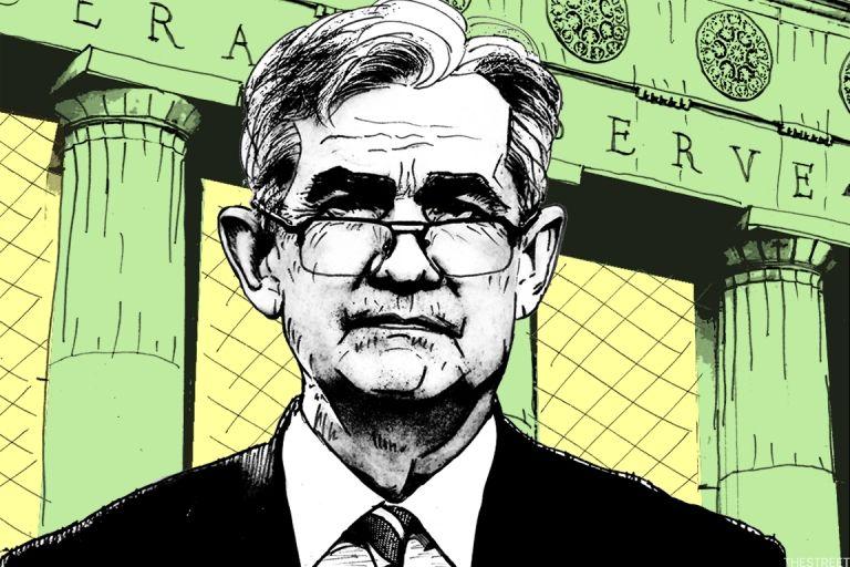La FED no hace tapering pero si da señales de subidas de tipos de interés