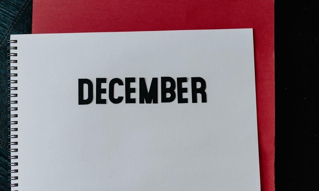 La FED y el BCE preparan mayor flexibilización monetaria para diciembre