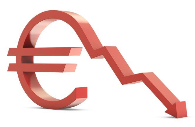 ¡La flojera del Euro era de esperar arrastrando al cambio Euro Libra (EURGBP) hacia niveles bajos! ¿Es posible que el cambio Euro Dólar (EURUSD) se desplome en breves? ¿Dispuesto a correr el riesgo con el cambio Euro Yen (EURJPY)?