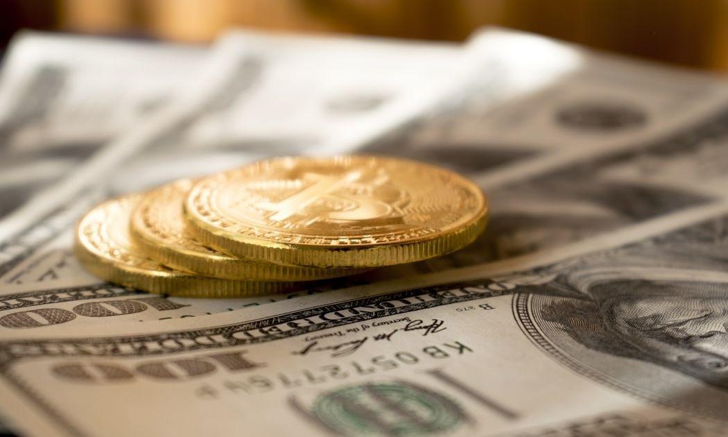 ¡La libra pierde frente al dólar! El euro recupera su valor.  El franco mantiene su posición.