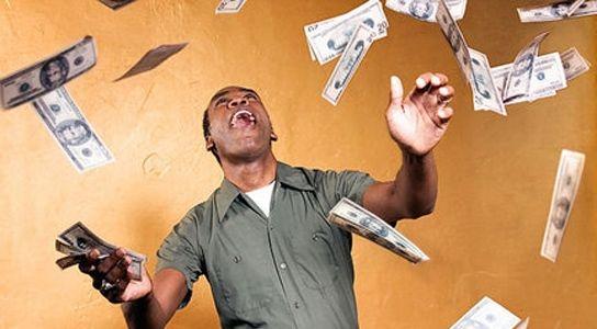 ¡La mejor estrategia de inversión para Iberdrola! El Banco Santander cae a plomo ¡El pronóstico semanal de BBVA está que arde!