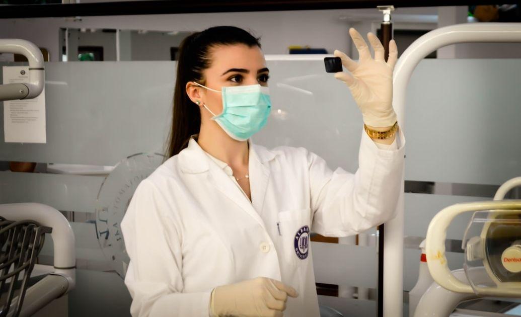 La OMS anuncia la efectividad de un nuevo medicamento para el coronavirus