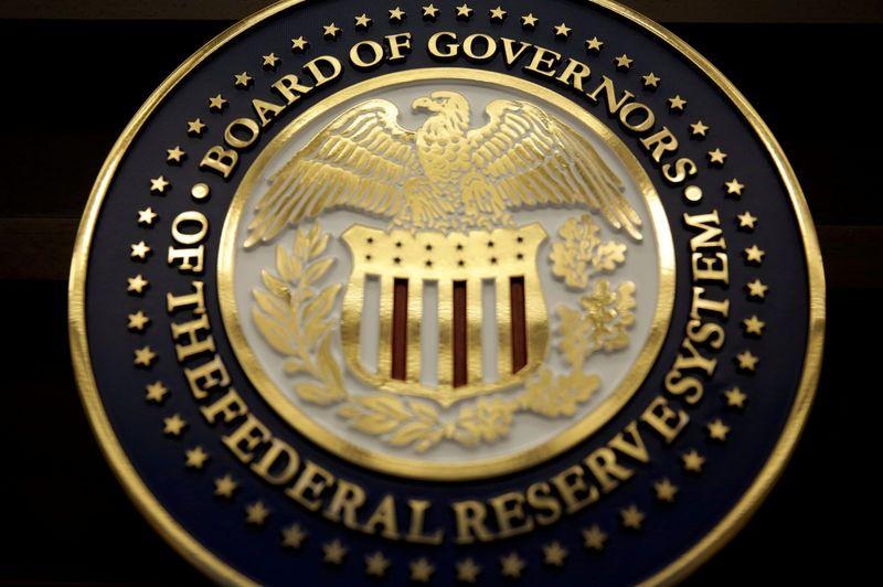 La recuperación de las acciones se reanuda después del testimonio de Powell