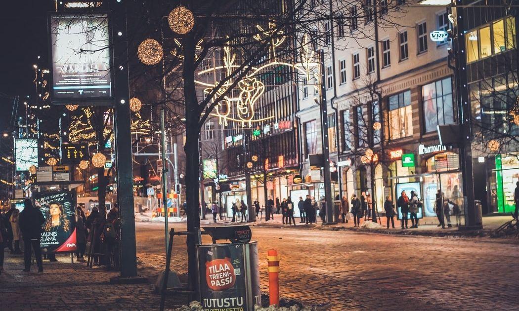 La rotación de flujos de activos refugio a riesgo favorece el rally navideño en bolsas
