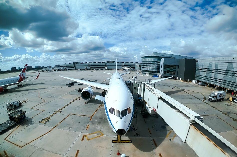 ¡Las acciones de Boeing suben un 14,40%! Wall Street cierra en positivo