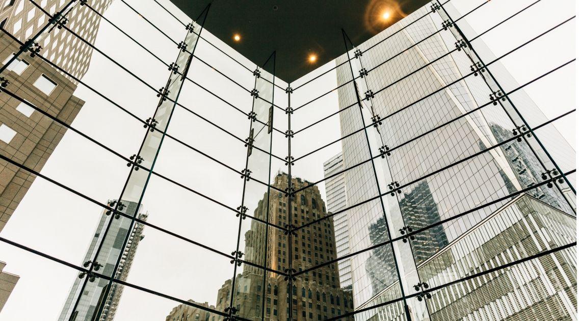 Las Bolsas: cinco días cuando mucho puede cambiar