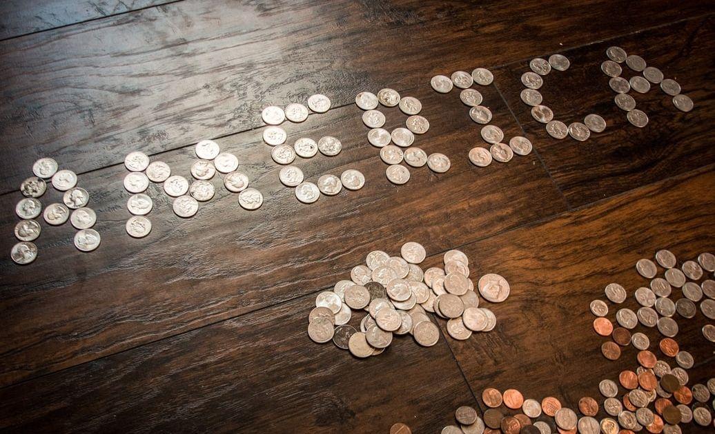 Las Divisas Americanas ganan territorio. Observa el cambio Euro (EUR) Real Brasileño (BRL), Euro Peso Argentino (EUR/ARS), y Dólar Peso Mexicano (USDMXN).