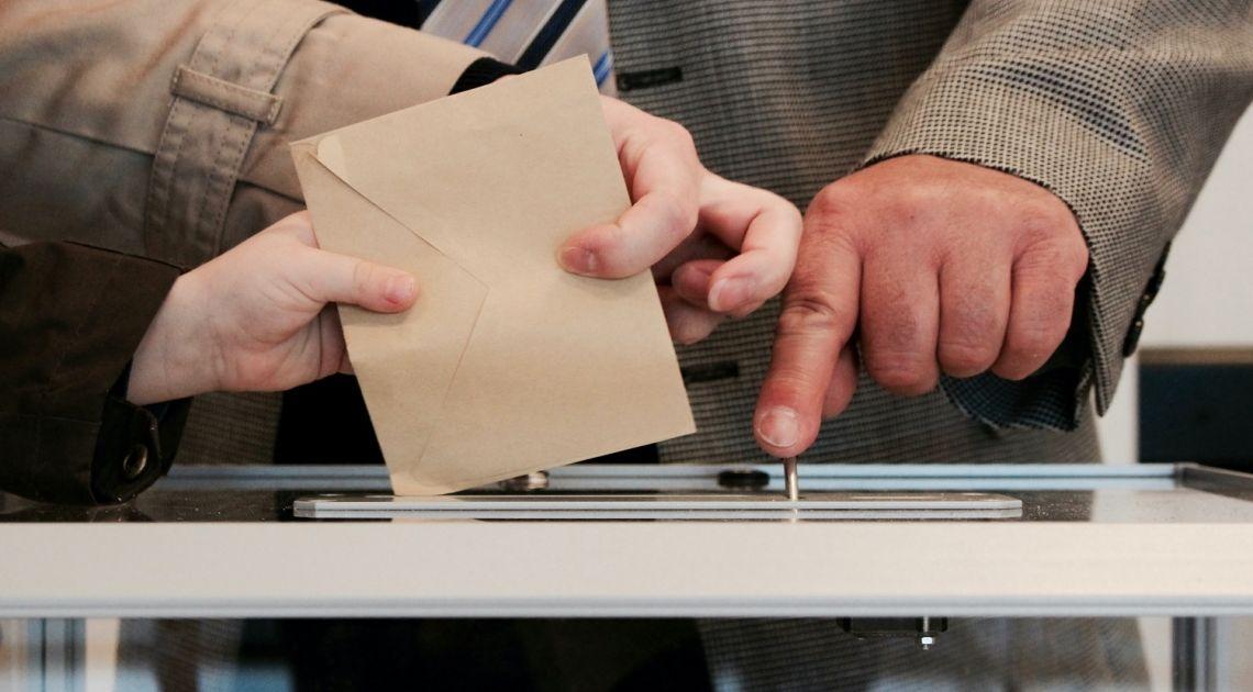Las elecciones en Latinoamérica. ¿Cuáles factores tener en cuenta?