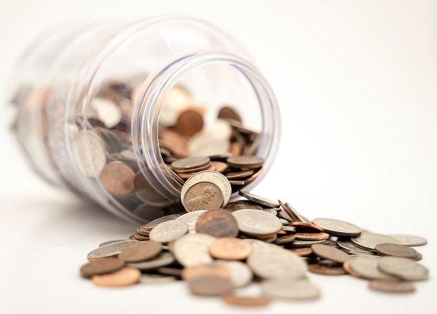 Las empresas del Ibex incrementan los fondos