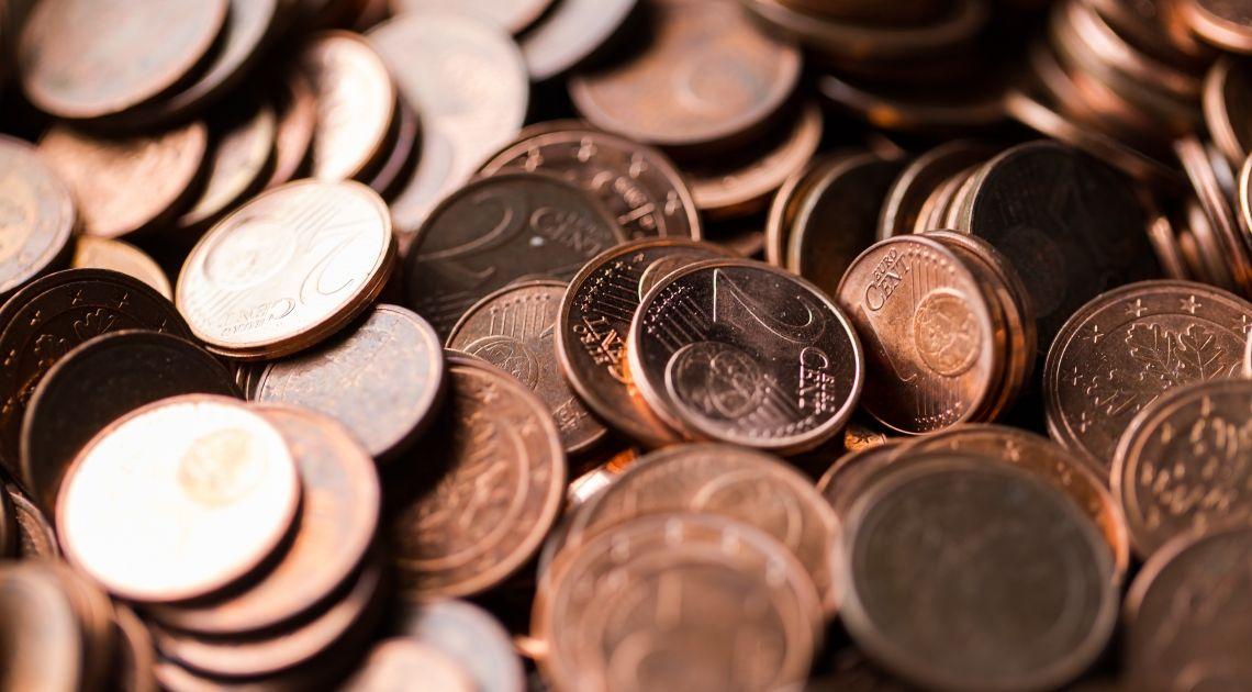 Liberbank sigue con su plan de franquiciar los puntos de venta