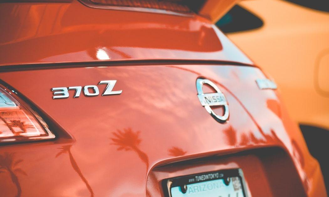Los 3.000 de Nissan como inicio de la crisis de paro